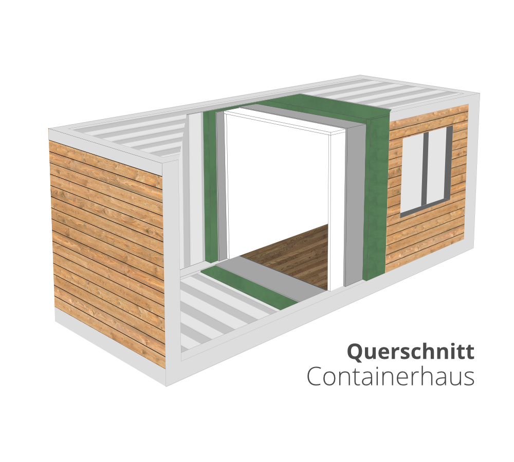 Container Contin